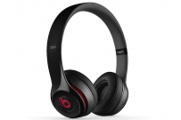 Beats Solo 2 Wireless On Ear Headphone