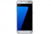 Samsung Galaxy S7 G930F 32 GB
